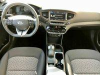 brugt Hyundai Ioniq EV Comfort 5d