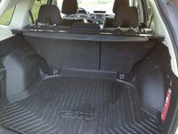 brugt Honda CR-V 1.6 i-DTEC 2WD Elegance