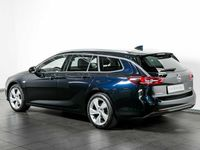 brugt Opel Insignia 1,5 T 165 Dynamic ST