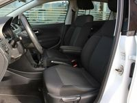 usado VW Polo 1,0 TSi BlueMotion 95HK 5d