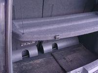 brugt Mitsubishi Colt 1,5