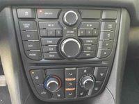 brugt Opel Meriva 1,7 CDTI Enjoy 110HK 6g