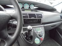 usata Fiat Ulysse 2,0 JTD Active