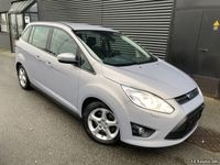 brugt Ford Grand C-Max 1,6 SCTi 150 Trend