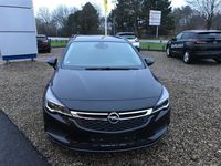 brugt Opel Astra Sports Tourer 1,6 CDTI Enjoy Start/Stop 136HK Stc