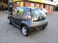 brugt Citroën C1 Cool