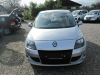 brugt Renault Scénic III 1,5 dCi 110 Expression