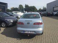 used Seat Cordoba 1,4 16V 100 Sport