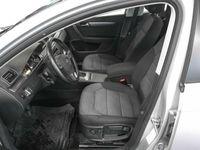 brugt VW Passat 1,8 TSi 160 Comfortline DSG