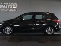brugt BMW 218 Active Tourer d 2,0 D 150HK Stc 6g