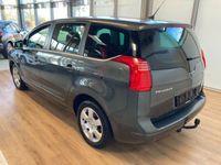 brugt Peugeot 5008 1,6 HDi 112 Premium ESG