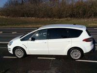 brugt Ford S-MAX 1,6 SCTi 160 Collection