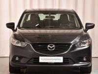 brugt Mazda 6 2,2 Skyactiv-D Core Business 150HK 6g