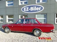 brugt Volvo 164 E 3,0 6 Cyl