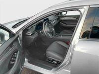 brugt Mazda 6 2,2 Skyactiv-D Optimum m. Luxury Pack 184HK 6g Aut.