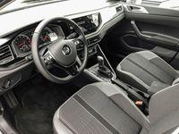 brugt VW Polo 1,0 TSi 115 Highline DSG