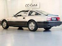 brugt Nissan 300 ZX 3,0 Aut.