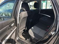 brugt Suzuki SX4 S-Cross 1,6 5-dørs