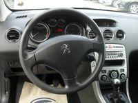 brugt Peugeot 308 1,6 e-HDi 112 Active