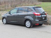 brugt Ford Grand C-Max 1,5 SCTi 150 Titanium aut.