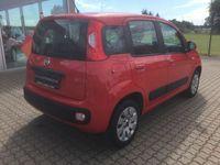 brugt Fiat Panda 0,9 TwinAir 80 Lounge