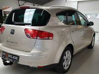 usado Seat Altea XL 1,8 TFSi Stylance