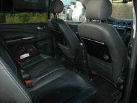 brugt Ford S-MAX 2.0 TDCi (140 HK) MPV Forhjulstræk Manuel