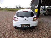 brugt Renault Mégane Sport Tourer 1,6 Expression 110HK Stc 6g