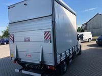brugt Renault Master III T35 2,3 dCi 170 Alukasse m/lift