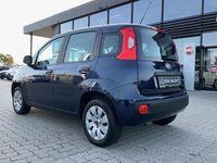 brugt Fiat Panda 0,9 TwinAir Easy 80HK 4d