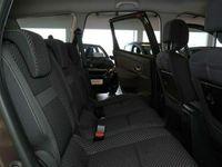 brugt Renault Grand Scénic 1,6 DCI FAP Dynamique 130HK 6g