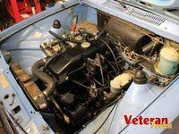 brugt Opel Kadett C 4drs 1,2-2,0