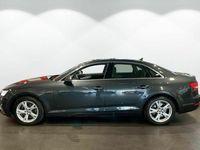 brugt Audi A4 2,0 TFSi 190 Sport S-tr.