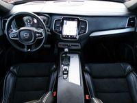 brugt Volvo XC90 2,0 D5 225 R-Design aut. AWD 7prs