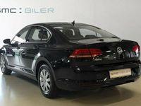 usata VW Passat 1,4 TSi 150 Trendl. DSG