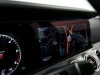 usata Mercedes E350 3,0 Avantgarde aut.