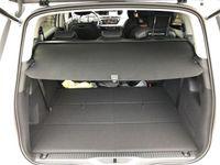 brugt Citroën C4 SpaceTourer Grand1,5 Blue HDi VIP EAT8 130HK 8g Aut.