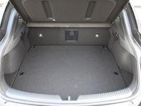 brugt Hyundai i30 Fastback 1,0 T-GDI Trend 120HK 5d 6g