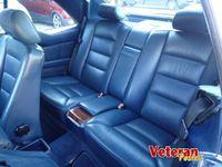 brugt Mercedes E300 CE 3,0 24V