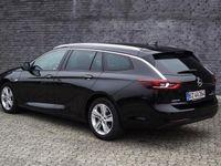 brugt Opel Insignia 1,6 CDTI INNOVATION Start/Stop 136HK Stc 6g