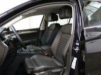 brugt VW Passat 1,4 TSi 150 Highline+ Vari. DSG