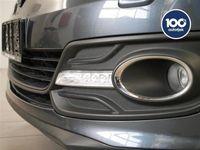 brugt Renault Mégane 1,5 Energy DCI Zen 110HK 5d 6g