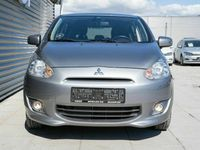 brugt Mitsubishi Space Star 1,2 Limited