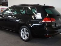 brugt VW Golf VII 1,6 TDi 105 Comfortl. Vari. DSG BM