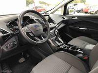 usado Ford Grand C-Max 2,0 TDCi Titanium Powershift 150HK 6g Aut.