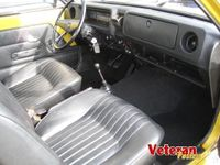 brugt Vauxhall Viva 1,3 Special