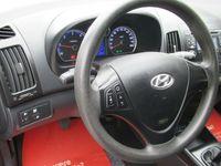 brugt Hyundai i30 1,6 CRDi 90 Classic CW Blue Drive