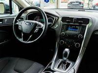 brugt Ford Mondeo 1,5 SCTi 160 Titanium st.car aut.