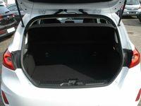 brugt Ford Fiesta 1,0 SCTi 140 Vignale