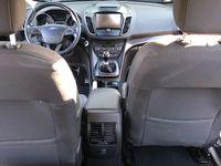 brugt Ford C-MAX 1.5 150 HK Titanium